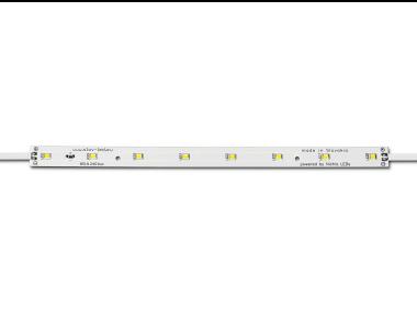 8SLN240 box premium - biely modul