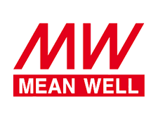 Mean Well HLG 320–12A