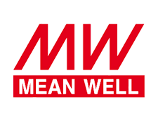 Mean Well LPC 35–1050