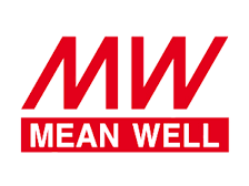 Mean Well LPC 60–1050