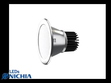 SL downlight N 4200