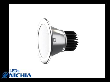 SL downlight N 3100