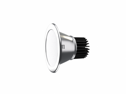 SL downlight N 3100