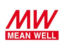 Mean Well LPV 60-24