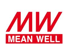 Mean Well LPF 60-54