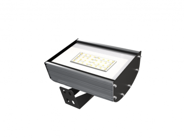 Reflektor SL slim LN 4200