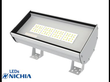 Reflektor SL slim LN 8 500